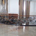 Balkon (5)