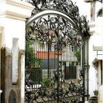 Pintu Gerbang (1)