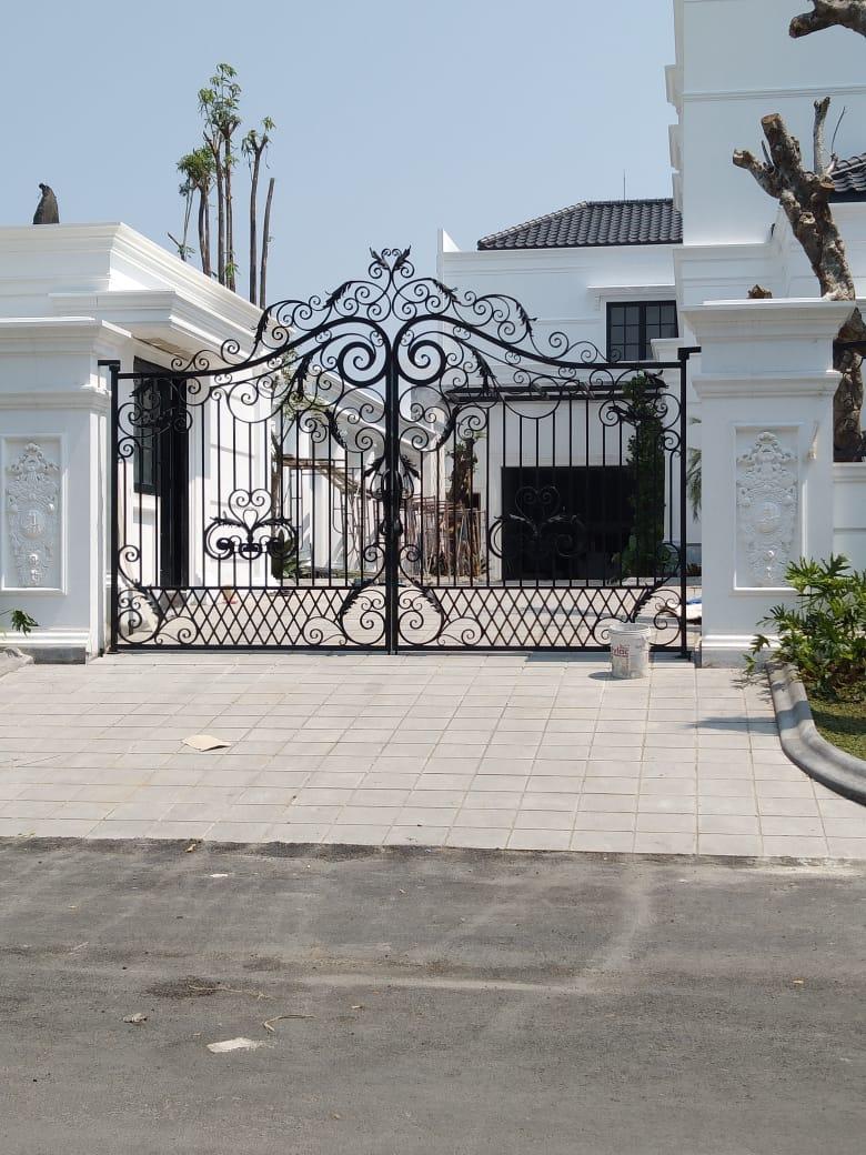 Pintu Gerbang (3)