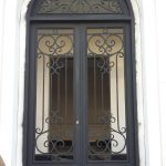 Pintu Utama (3)