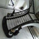 Raling tangga (2)