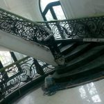 Raling tangga (7)